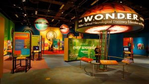 Arizona-Science-Center-34403
