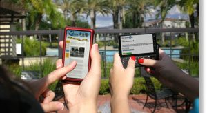 smart-phone-hunt2